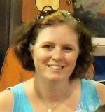 Lisa Egan