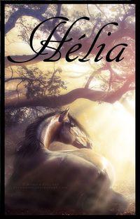 Hélia