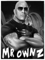 MR_OwnZ