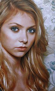 Elizabeth M. Lively