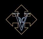 Vetti RC