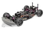 HPI-Racer