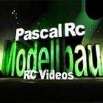 Pascal-RC Modellbau
