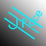 J-Race