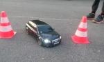 Reely Audi S6