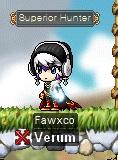Fawxco