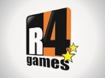 R4GAMES