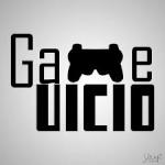 gameviciofsa
