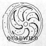 Quadwild Los Trasgos