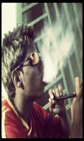 Mafioso_MV