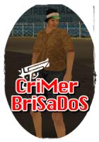 CriMer_BriSaDoS
