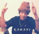 Kadafi_Outlawz