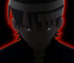 Death The Kid (SR)