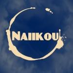 Naikou_