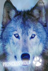 princesswolf
