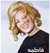 شقراء الشاشة العربية نادية لطفى 3-93