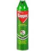 baygonvert