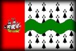 Nouak44