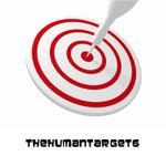 TheHumanTarget6