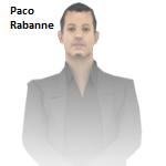 #pako