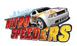 speeder94