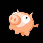 Porc-epique