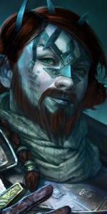 Zylra Thrungon