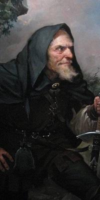 Bertin de Boissambre