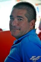 Paco Carretero