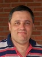 Sidnei E. Maneta