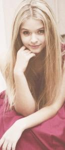 Scarlett Torrens