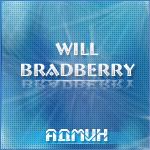 Will_Bradberry