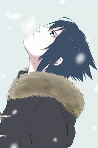 Kaoru Kazeyama