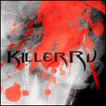 KillerRu