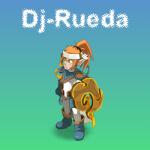 Dj-Rueda
