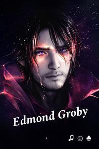 Edmond Groby