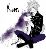 Kenn Shingetsu