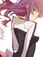 Sora Shion