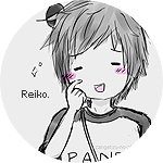 Reiko.