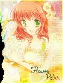 Leafy chan