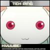 Teh_ping