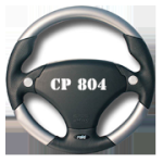 Jose CP 804
