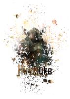 Hirosuke