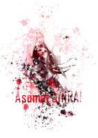 Asumai