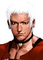 Yashiro