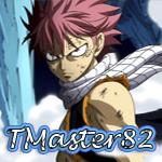 toromaster82