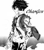 Char_Gen