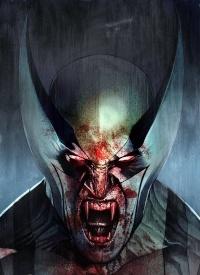 vampiroHBK
