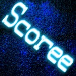 Scoree