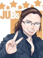 JuBs-ChAn